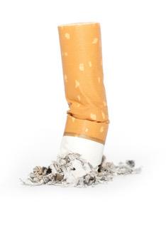 Rauchentwöhnung durch Hypnose